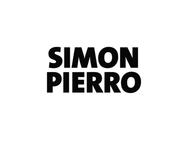 Simon Pierro