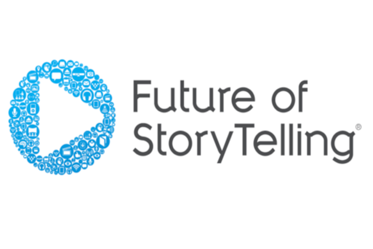 Future of Storytelling New York City